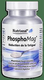 PhosphoMag-glycérophosphate-de-magnésium-nutrixeal-info