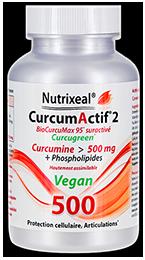 curcumactif2-500mg-vegan-curcumine-Nutrixeal