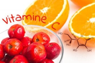 dossier vitamine C nutrixeal info