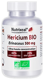 hericium-erinaceus-500mg-nutrixeal-info