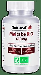 maitake-600mg-nutrixeal-info