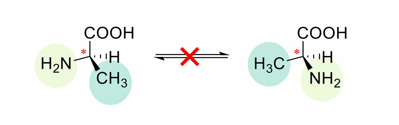 Carbone asymétrique Nutrixeal Info