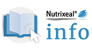 Nutrixeal Info
