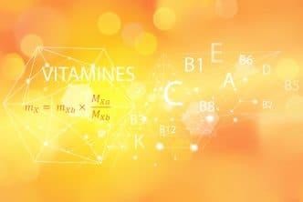 visuel_vitamines_nutrixeal-info