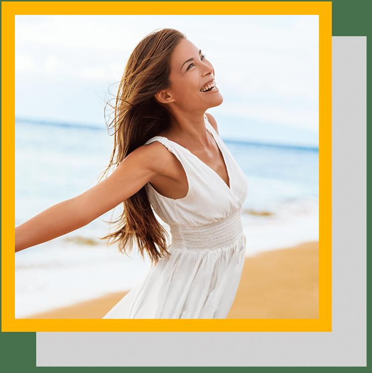 Vitamine C : indispensable antioxydant