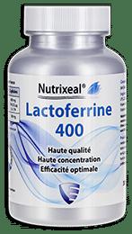 Lactoferrine_Nutrixeal-Info