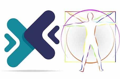 Nutrixeal - axes santé et nutraceutique
