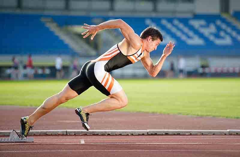 Tribulus premium de Nutrixeal : compatible avec la compétition et la réglementation anti-dopage