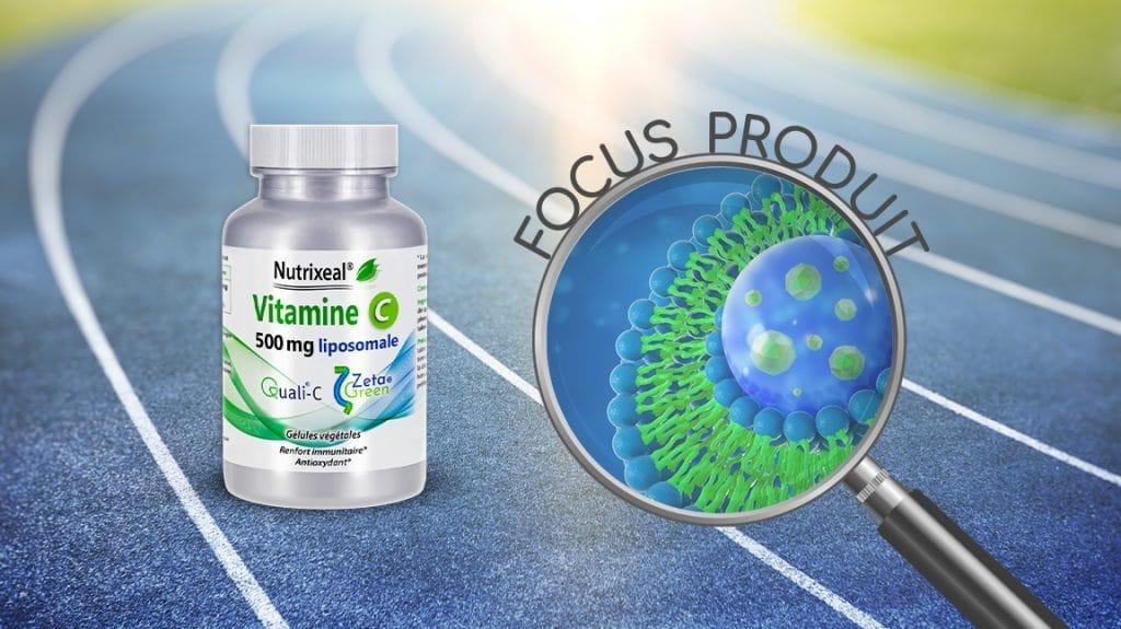 focus_produit_vitamine-C_liposomale_gelules_nutrixeal-sport-info