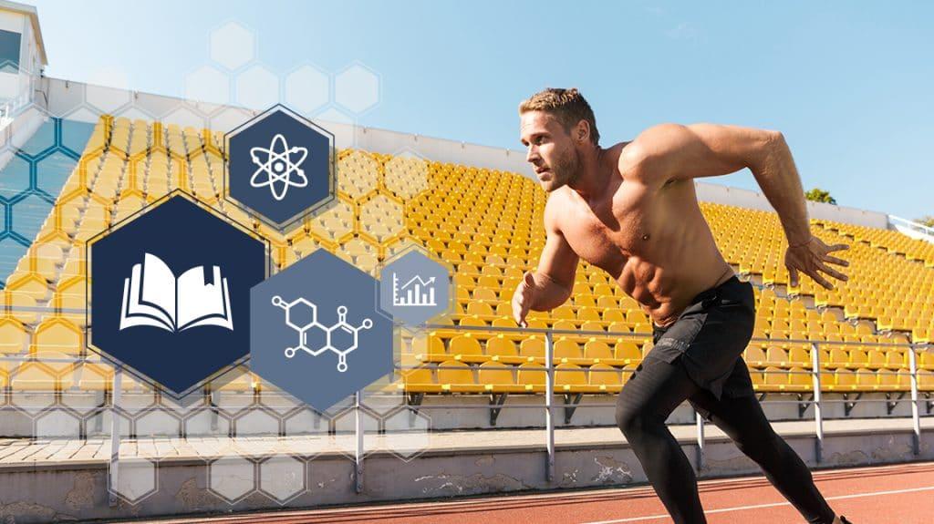 publication_ubiquinol_coenzyme-Q10_jeux_olympiques_nutrixeal_sport_info