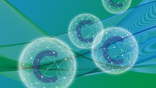 Nutrixeal enrichit sa gamme de produits avec la vitamine C liposomale Quali-C® Zetagreen®