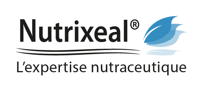 logo nutrixeal