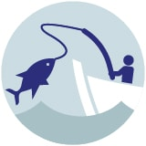 Friend of the sea, la garantie de pratiques de pêche écoresponsables