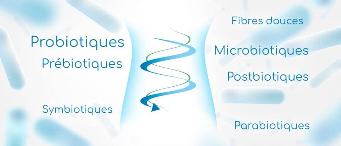 probiotiques_microbiotiques_postbiotiques_nutrixeal_info