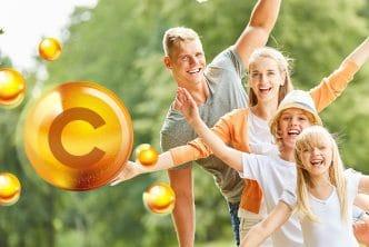 Vitamine C : contre-indications et effets indésirables ?