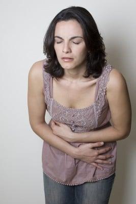 La vitamine C peut dans certains cas entrainer des troubles digestifs.