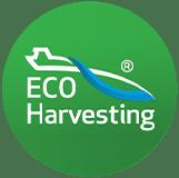 Technologie Eco-Harvesting Aker BioMarine : exploitation eco-responsable du krill