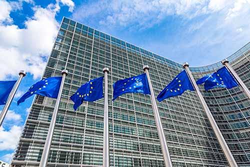 commission européenne efsa securite alimentation