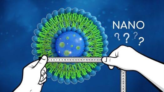 visuel liposomes zetagreen nano nanoparticules nutrixeal info