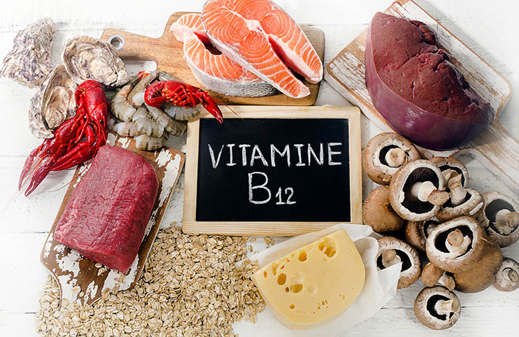 aliments vitamine B12 nutrixeal info